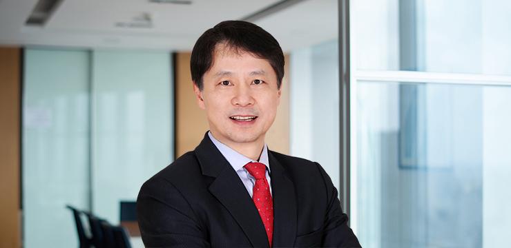Xiang Wang