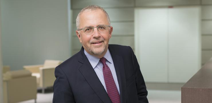 Yves Lepage