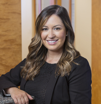 Rachel Muoio   Securities Litigation, Investigations and
