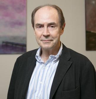 Olivier Edwards