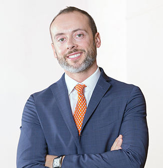 Marco Boldini