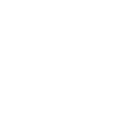 about us com page lightbulb icon2