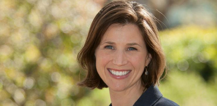 Amanda Packel