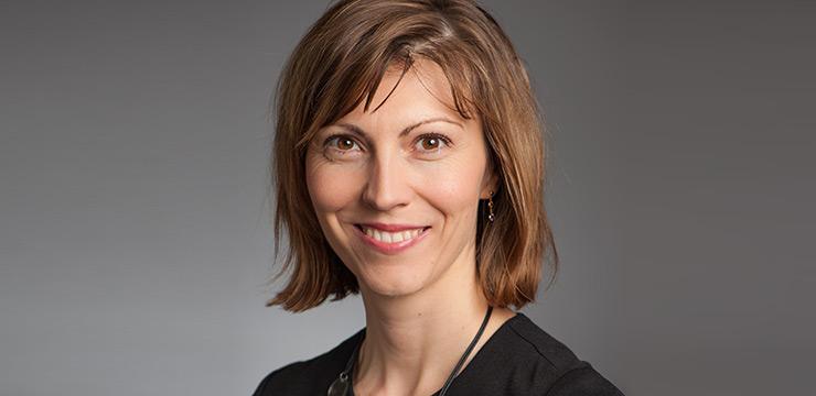 Dragana Radejevic