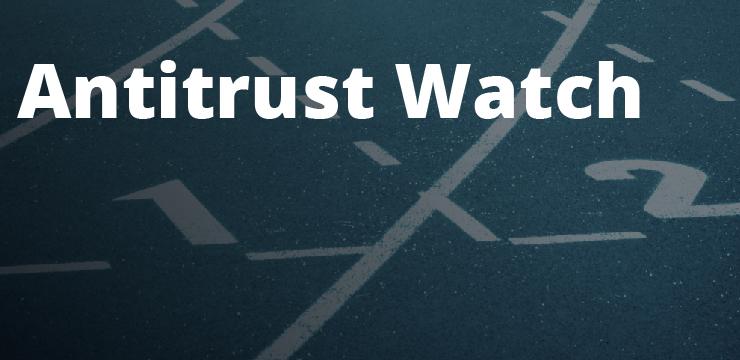 Antitrust Comp_740x360