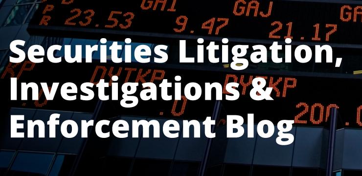Securities Lit_740x360