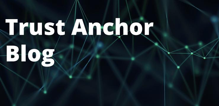 Trust Anchor_740x360