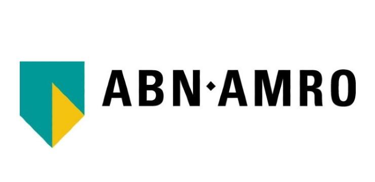 logo of ABN AMRO Ventures