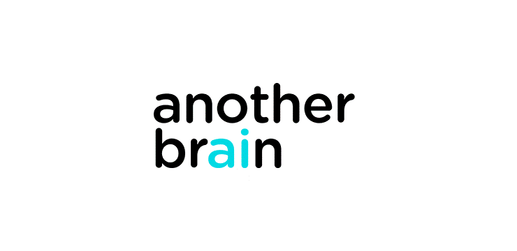 logo of another brain