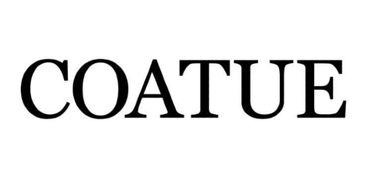 Coatue logo