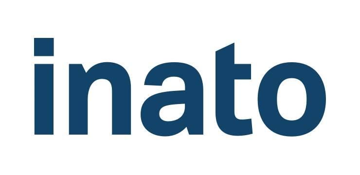 logo of inato