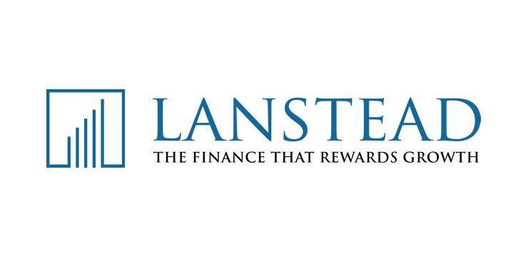 Lanstead logo