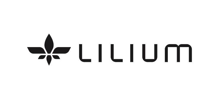 Lilium logo