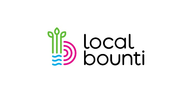 Local Bounti logo