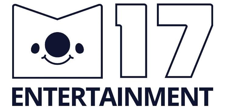 M17 logo
