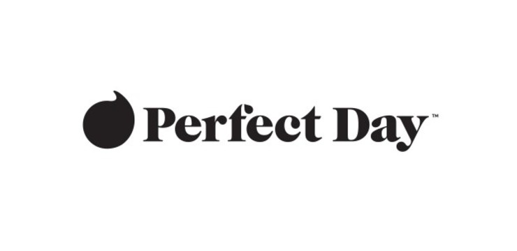 Perfect Day logo