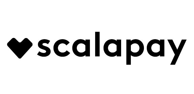 Scalapay logo