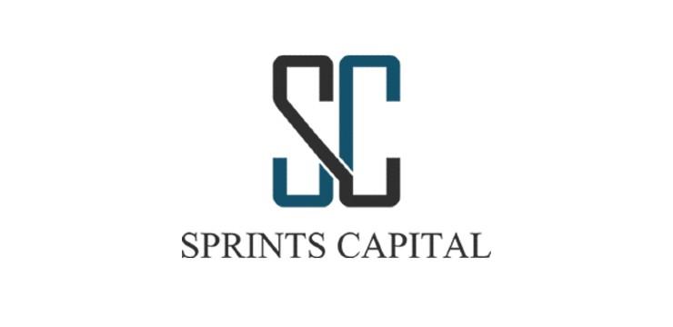 logo for Sprints Capital