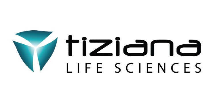 Tiziana Life Sciences logo