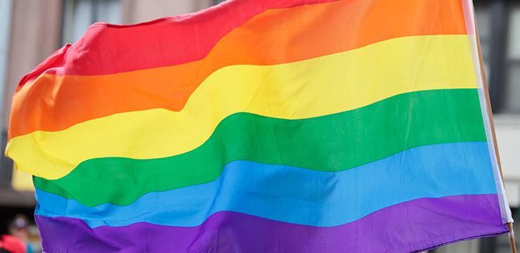 LGBT_2