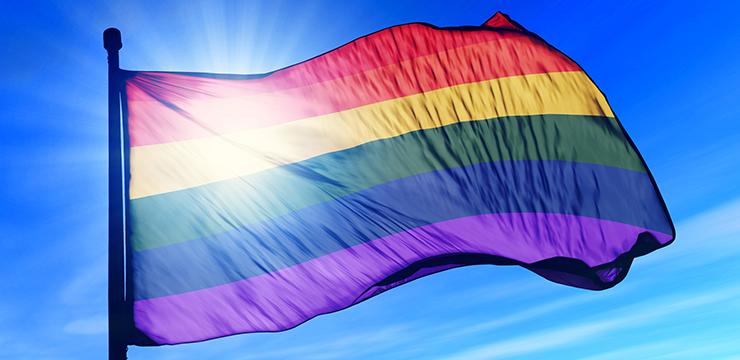 LGBT_3