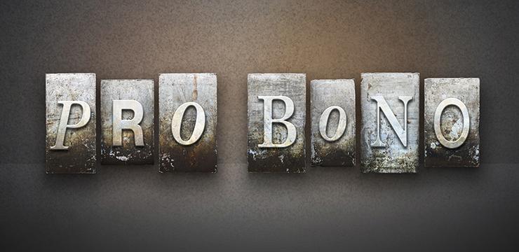 probono_3