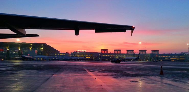 airport_4
