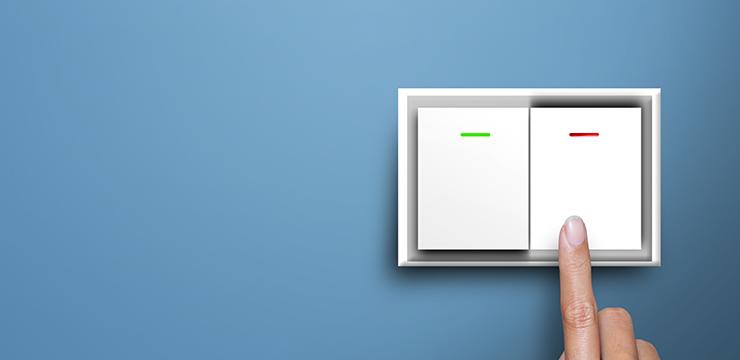 light_switch_1