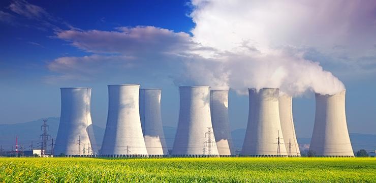 nuclear_power_2