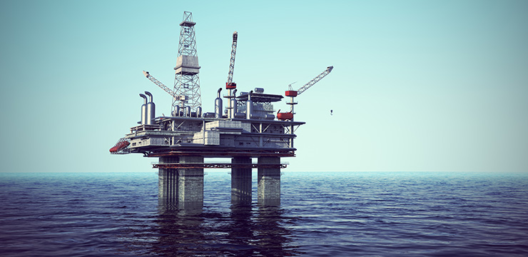 Oil Rig_740x360