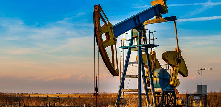 oil_drill