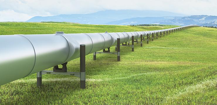 pipeline_2