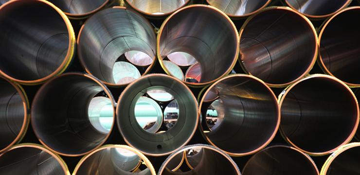 pipeline_3