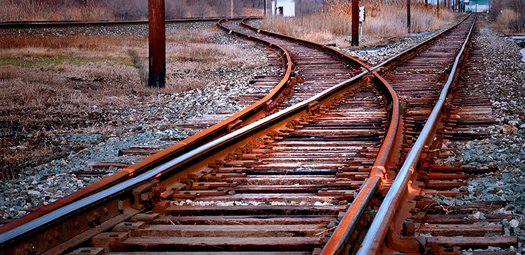 railroad_1