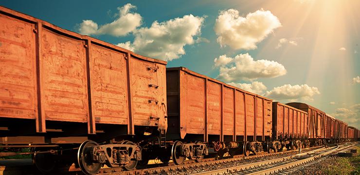 railroad_3