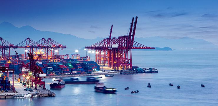 shipping_port_1