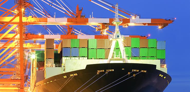 shipping_port_3