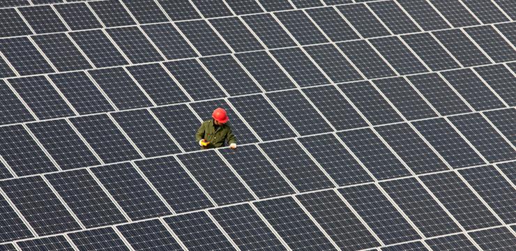 solar_4
