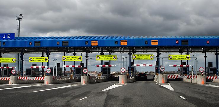 toll_road_1