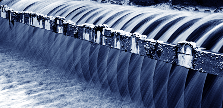 Water_Utility_3