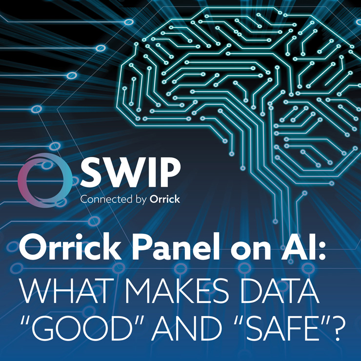 SWIP AI Panel