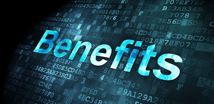 benefits_1