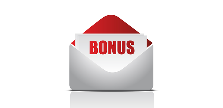 comp_and_benefits_bonus_1