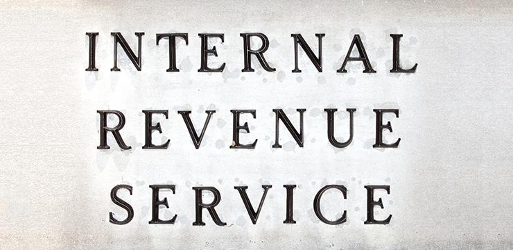 IRS_1