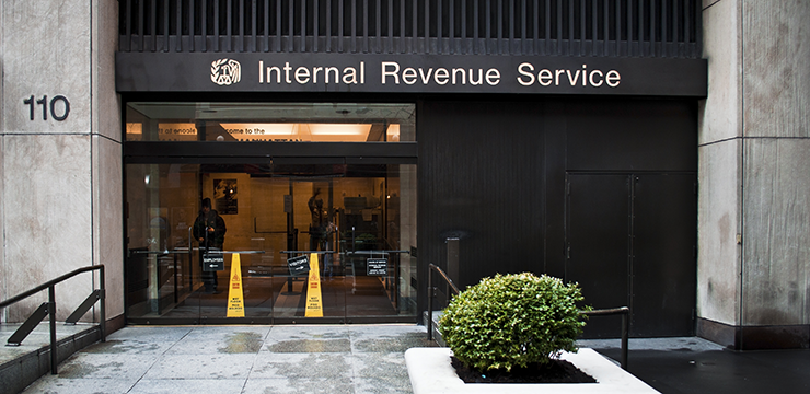 IRS_3