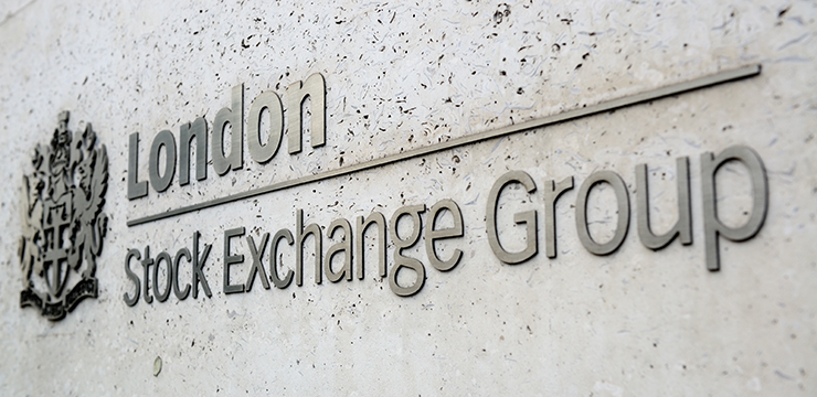 London_Stock_Exchange_1