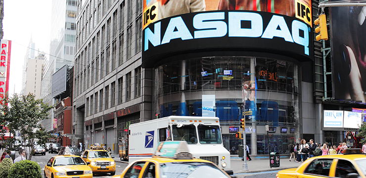 NASDAQ_1