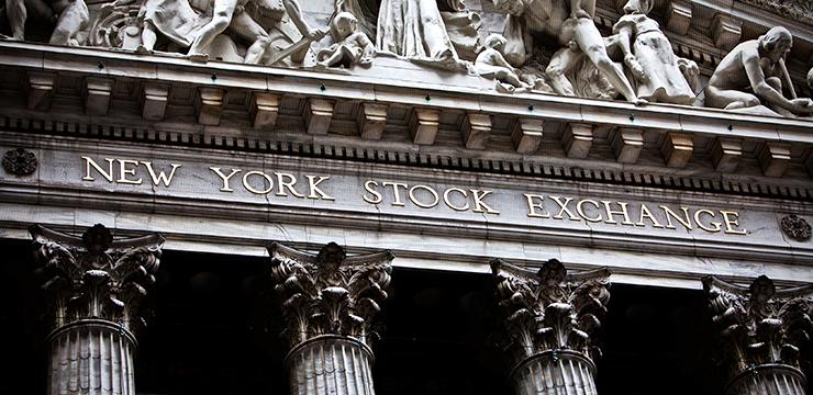 NYSE_1
