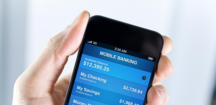online_lending_3
