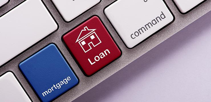 online_lending_5